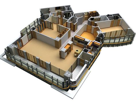 tutorial de home design 3d graphisoft s archicad 16 recognized by architosh as aia