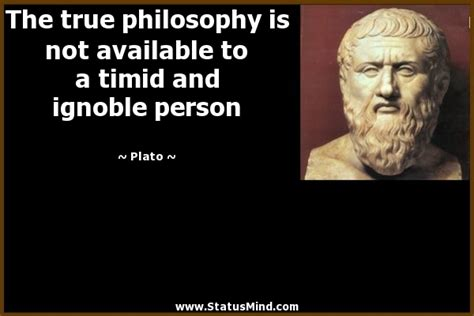 philo of alexandria an intellectual biography the anchor yale bible reference library books quotes by philo quotesgram