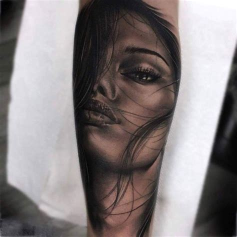 photo realism tattoo black and grey realism tattoos inkaholik tattoos and