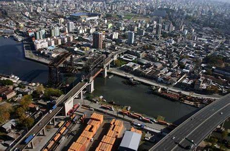 imagenes urbanas de buenos aires vista a 233 rea de la boca fotos de ciudad de buenos aires