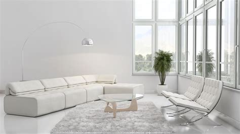 white living room wallpaper photography wallpapers 33645