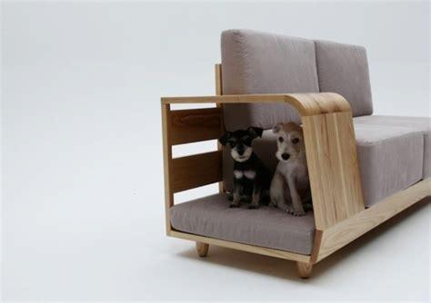 double decker sofa double decker sofa the comfortable and creative sofas dog