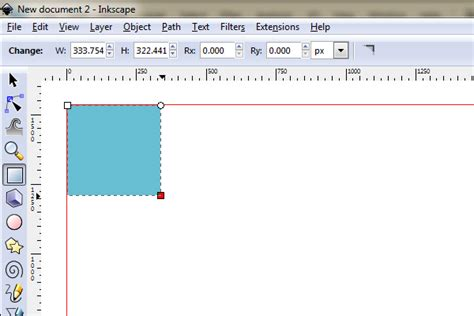 inkscape python tutorial submitting your inkscape files to stock sites and getting