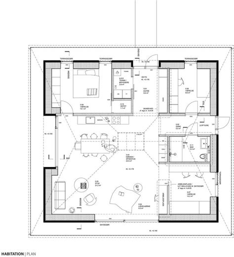 stock floor plans leverett house plans stock floor plans architectural drawings luxamcc