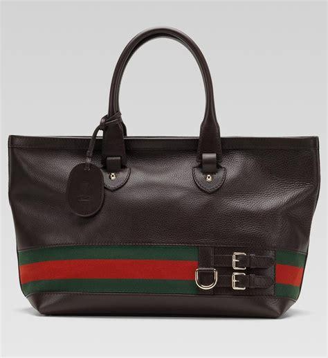 Harga Gucci Tote Bag koleksi asesoris terunik