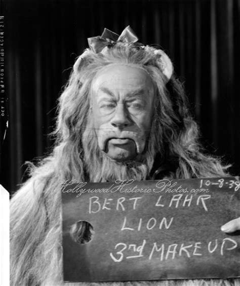 notes on a cowardly the biography of bert lahr books bert lahr quotes quotesgram