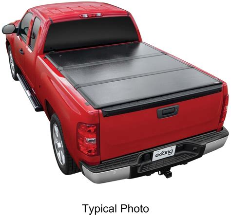 Bed Covers by 2016 Ford F 150 Extang Encore Tonneau Cover Folding