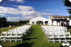 fruitlands m 1000 images about wedding venue ideas on