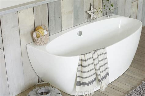 stunning small bathroom ideas lovepropertycom