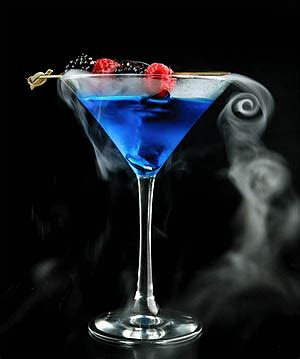 top ten bar shots new all day drink specials at 901 restaurant bar drink