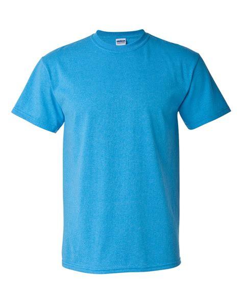 Saphire Prio Shirt X S M L gildan heavy cotton t shirt 5000 ebay
