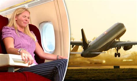 Fear Of Flying fear of flying 10 tips to overcome anxiety travel news