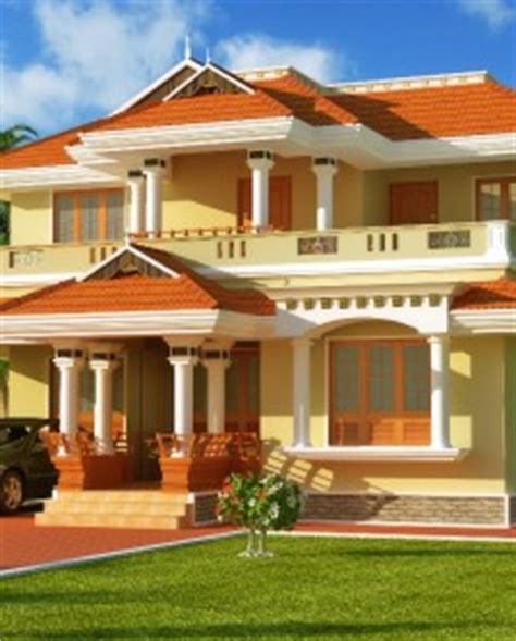 my first house design front view by anime freak95 on front elevation archives home design decorating
