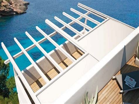 pergolati per terrazzi pergolati e pergole da giardino per terrazzi strutture esterni
