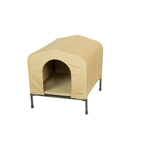 homedepot dog house buying a home depot dog house dogvills