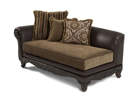 bobs furniture chaise lounge 1000 images about chaises on pinterest upholstery