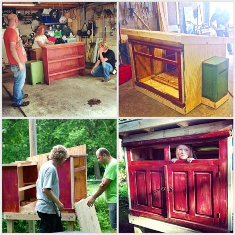 backyard chicken blogs building a backyard chicken coop homesteading and