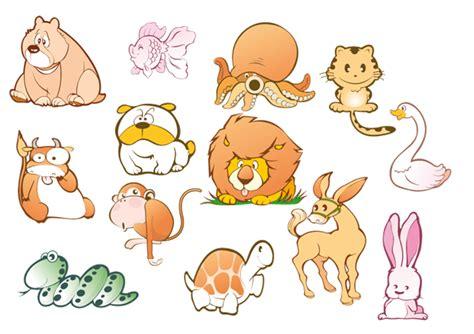 imagenes animales terrestres dibujos de animales terrestres para ni 241 os imagui