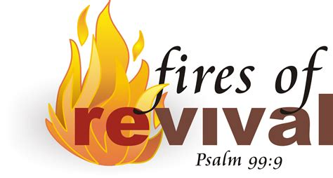Free Revival Clipart revival free images at clker vector clip royalty free domain