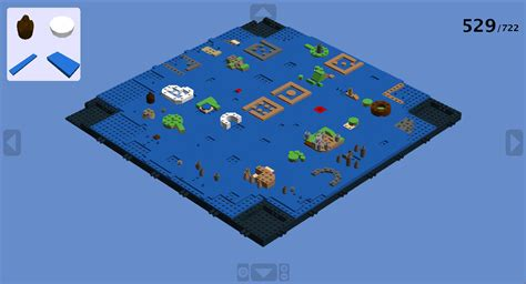 wind waker map lego wind waker map will you busy through new year s polygon