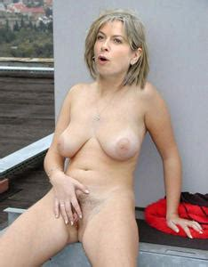 Classic Celebrities fake nude Pictures Page 106
