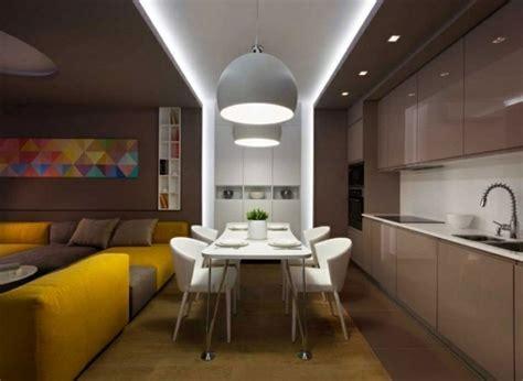 indirekte beleuchtung tipps indirekte beleuchtung selber bauen anleitung und