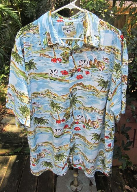 boat dog shirt 14 curated big dogs hawaiian shirt brands for men ideas