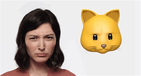 gif format advantages and disadvantages apple event animated emoji gif by product hunt find