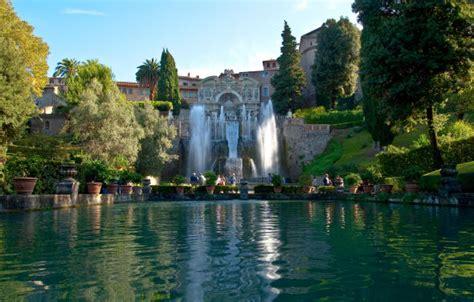 bagni di tivoli piscine offerte hotel terme roma last minute per alberghi vicino