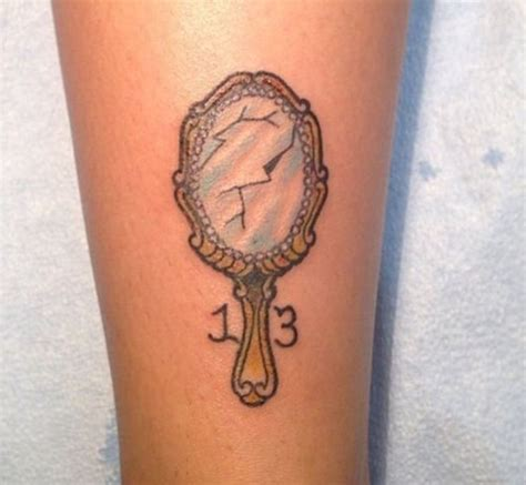 henna tattoo numbers best 25 number 13 tattoos ideas on pinterest small