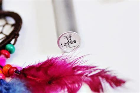 Lipstik Wardah Lasting Warna Merah Bata 12 warna lipstik wardah lasting daftar harga lipstik terbaru
