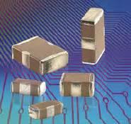 x2y capacitor decoupling sn pb x2y filter decoupling capacitors