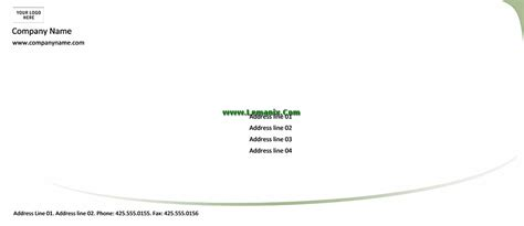 envelope layout microsoft word envelope template word related office templates for ms