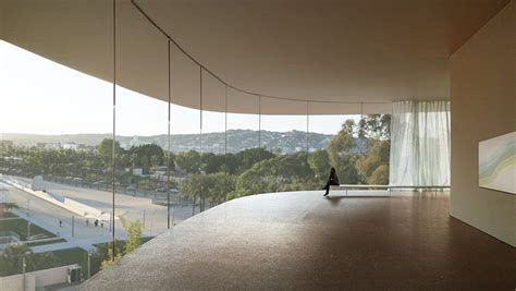 peter zumthors updated lacma expansion plans