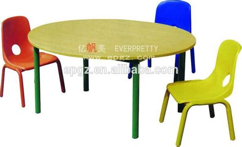 princess table and chairs argos daycare wood chair and desk argos learning