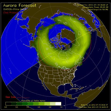 northern lights location map aurora map world map 07