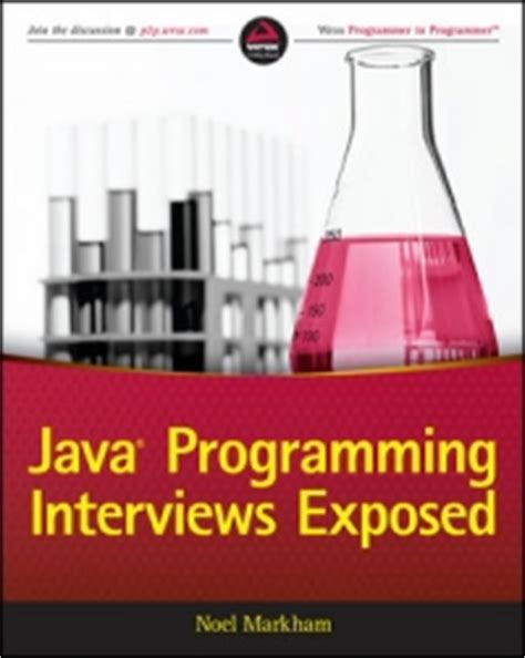 the big book of coding interviews in java 3rd edition answers to the best programming questions on data structures and algorithms books coding interviews free ebook pdf