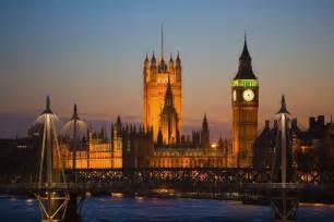 Elizabeth Tower, il nuovo Big Ben CorriereUniv.it ...