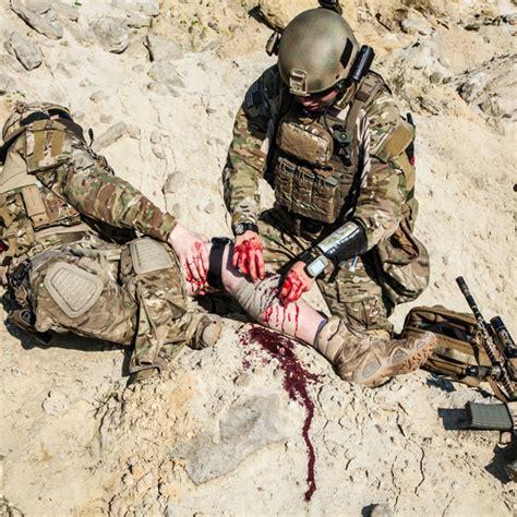 imagenes vergas 2015 realizar 225 n en ee uu primer trasplante de pene a soldado