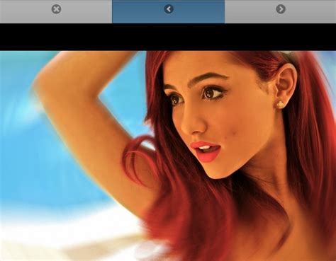jquery mobile gallery tiny jquery image gallery plugin for mobile devices