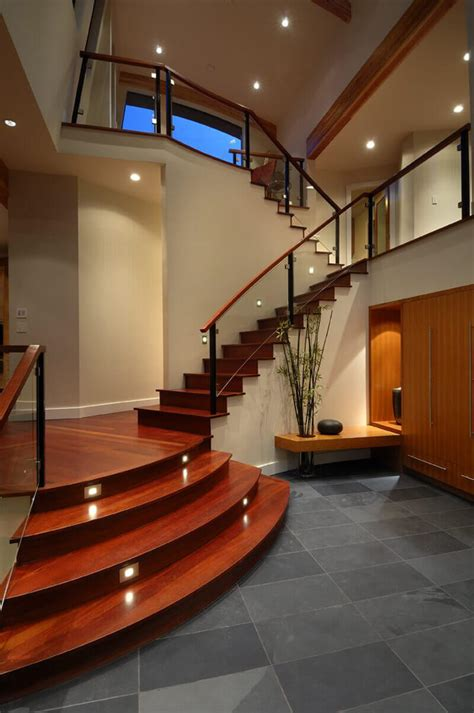 home source interiors 19 luxurious houses with stunning architecture and
