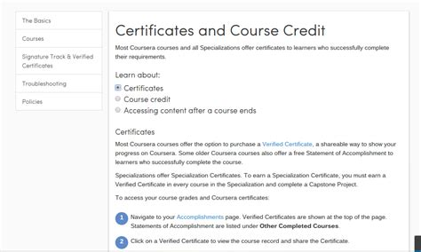 free moocs forget about it coursera junkie