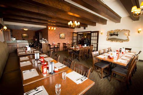 tattoo lounge inc montreal quebec restaurant motel blanchet