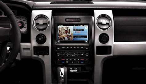 2010 ford f 150 conceptcarz com 2010 ford f150 interior parts decoratingspecial com