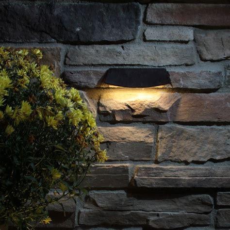 radiance multi function light dekor lighting