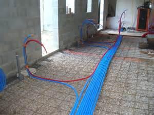 travaux renovation r 233 novation d une fermette en sa 244 ne et