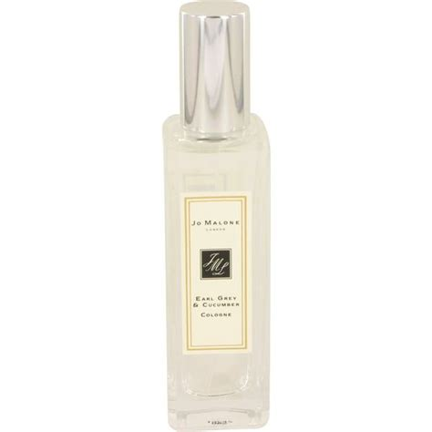 discount voucher jo malone jo malone earl grey cucumber perfume for women by jo malone