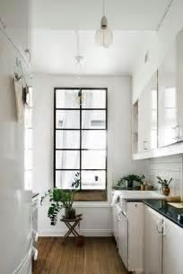 house design tumblr blogs kis konyh 225 ban nagyszerűen konyhasziget