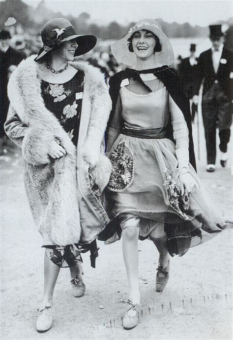 1920s flappers pictures quotes about flappers 1920s quotesgram