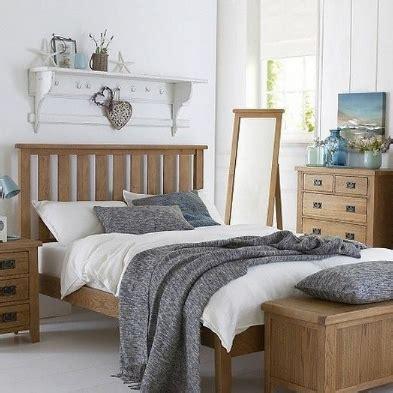 Buy Bedroom Ls by Buy Bedroom Furniture At Qd Stores